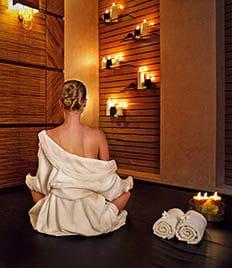 Отличный способ отдохнуть, расслабиться в приятной атмосфере релакса и наслаждения в «Клинике Красоты