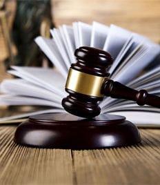 Скидка до 100% на юридические услуги от Центра правовой поддержки