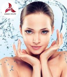 Все новинки косметических процедур! Для Вас скидки до 63% на косметологию от Клиники Красоты!