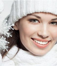 Ничего лишнего, только эстетическая косметология в «СОФИ» до -66%!