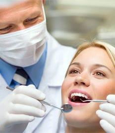 Стоматология честных цен! Стоматологическая клиника «Маг-Дент-Наири» дарит скидку до 69%!