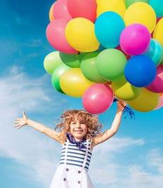 Украсить свою жизнь яркими впечатлениями поможет магазин Цветы71.опт! Гелиевые шары для праздника и на каждый день со скидкой до 42%!
