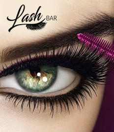 Приходите за красивым взглядом! Скидки до 30% в салоне «lashbar.tula»!