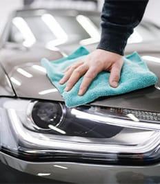 Автомойка на Томпа в честь открытия дарит скидки до 50% на свои услуги. Приезжайте и оцените качество нашей мойки!