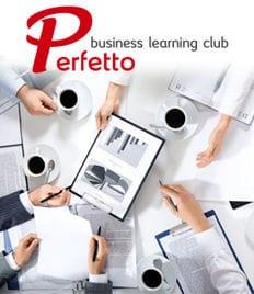 Сделайте свой бизнес превосходным! Бизнес-курсы иностранных языков от клуба