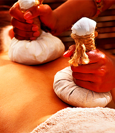 Подари яркие эмоции и незабываемые впечатления со скидкой до 64% на массаж и спа процедуры в индийском салоне ТАРА.