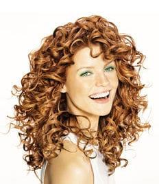 Будьте неотразимы! Услуги для волос, ногтей, бровей и многое другое со скидкой до 74% в салоне