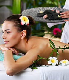 Массаж и роскошные SPA-программы для Вашего тела со скидками до 71% от любимых мастеров!
