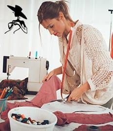 Ремонт и пошив одежды от ателье