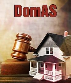 Гарантия защиты Ваших прав от агентства недвижимости и правовых услуг