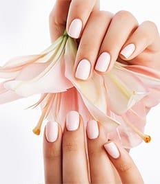 Студия ногтевого сервиса «Just Nails» дарит скидки до 54% на маникюр и педикюр! Ухоженные ручки – Ваша визитная карточка!