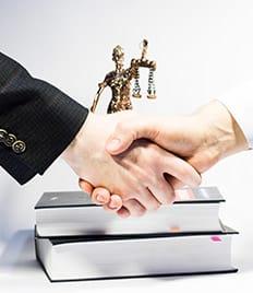 Успей получить скидку 50% от «Тульского юридического центра»!