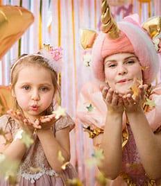 Впервые! Little People - атмосфера комфорта и заботы для всей семьи со скидкой - 50%! Ждём в гости больших и маленьких!