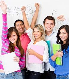 Помощь в написании рефератов, курсовых и дипломных работ от