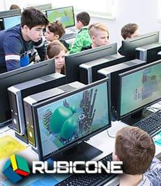 Компьютерная Академия