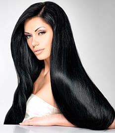 Красивые и здоровые волосы от сертифицированного мастера со скидкой 58%!