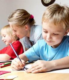Детский развивающий клуб «Уникум» дарит скидку 50%!