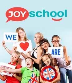 Обучение в радость!