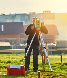 Полный комплекс геодезических и кадастровых работ от «ЗКП «Геоземкадастр»  – Ваш кадастровый инженер со скидкой до 37%!