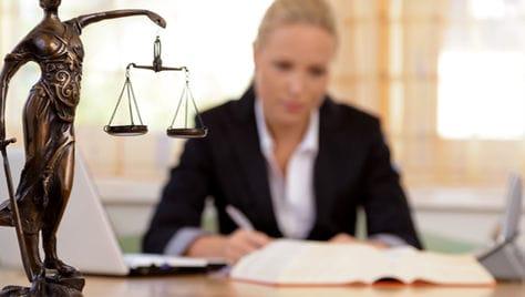 Профессиональная юридическая помощь в решении Ваших проблем со скидкой до 50% от ведущего специалиста!