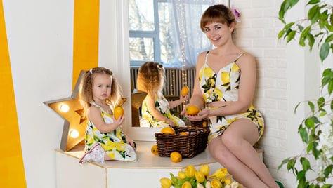 Студийная, свадебная, репортажная, LoveStory съёмки от фотографа Марии Варенниковой со скидкой до 49%! Успей забронировать дату!