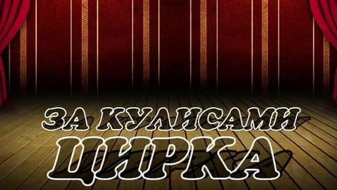 Квесты «За кулисами цирка» и «Телепорт» от реалити-квеста «Тайник» со скидкой 50%!
