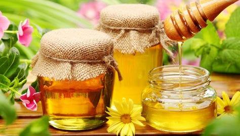 Натуральный цветочный мед к Медовому спасу со скидкой до 23%!