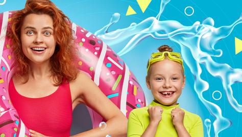 Покупай матрас для комфортного сна со скидкой 20% от компании «Family»!