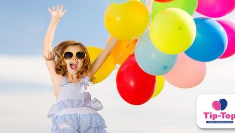 Оформление ЛЮБОГО праздника! Композиции из шаров - это все прекрасная возможность удивить близких! Творения  студии воздушных шаров