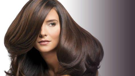 Скажи нет непослушным волосам! Восстановление волос и другие процедуры со скидкой до 72% от мастера Анны А.!