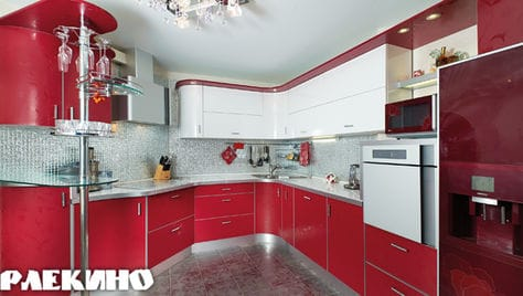 Мягкая мебель, кухни, гостинные и многое другое со скидкой до 30% в салоне мебели