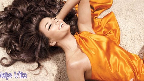 Восстановление волос, окрашивания, стрижки - все услуги для красоты и здоровья Ваши волос в салоне