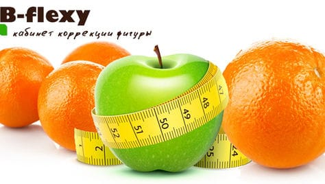 Классический, ручной и аппаратный фитнес-массаж B-flexy со скидкой до 60% от квалифицированного специалиста! Здоровье и красота ручной работы!