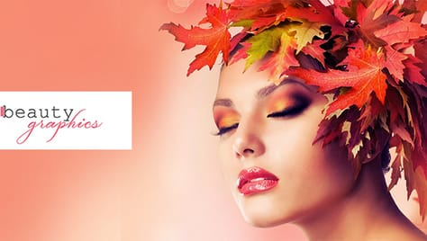Осенние скидки до 54% на услуги красоты в новом салоне