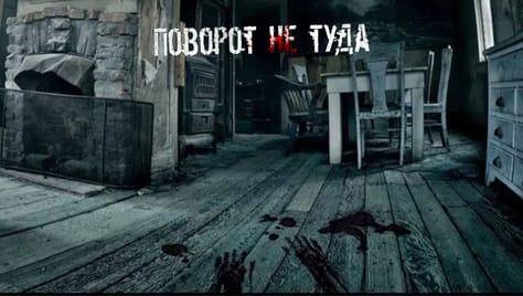 Готовимся к весне вместе! Шиномонтаж на Алексинском шоссе 1 дарит скидки до 71% на свои услуги!