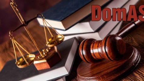Надежная гарантия защиты ваших прав! Агентство недвижимости и правовых услуг