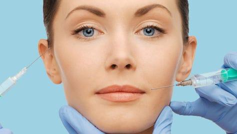 Новые и эффективные услуги для лица и тела в