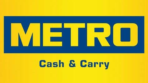 Обменяй купон на карту клиента Метро Cash&Carry и получи массу отличных скидок!
