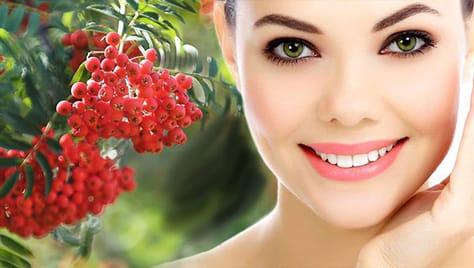 Чистая и сияющая кожа со скидкой до 60% в салоне