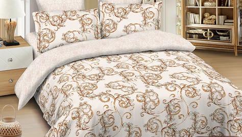 Успейте, теплый и мягкий подарок для родных и близких по оптовым ценам! Оптово-розничный магазин Текстиль 71 для дома дарит скидку до 70 %!