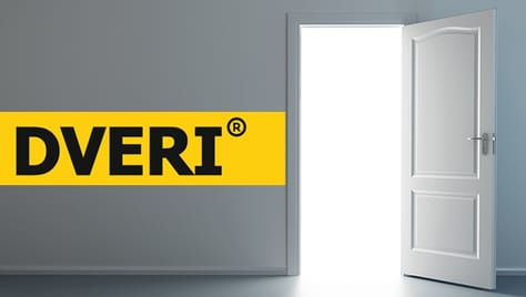 В честь открытия магазин «DVERI» дарит скидку до 20% на межкомнатные, входные двери и установку!